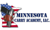 Minnesota Carry Academy